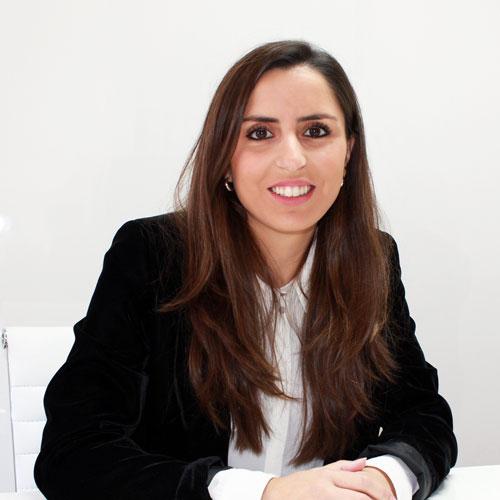 Ana Serrano Botella
