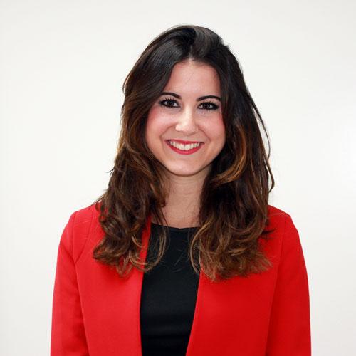 Silvia Rivas Romero