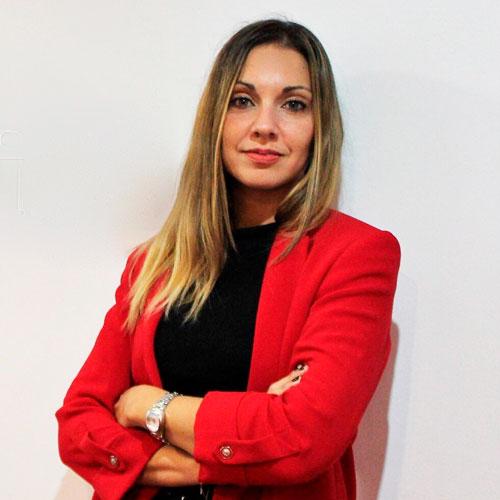 Tania Verastegui Martínez