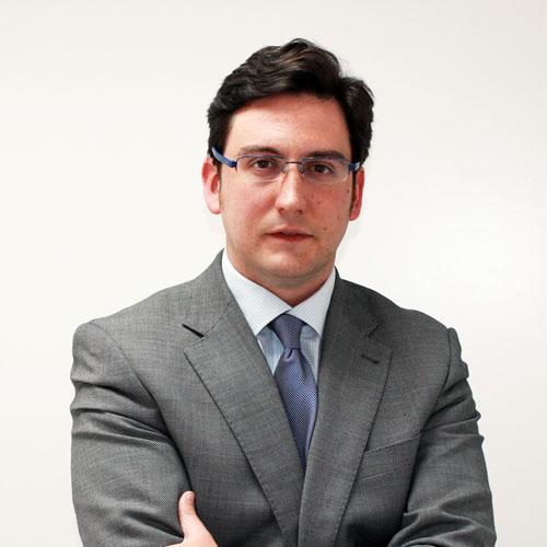 Agustín Repullo Alcántara