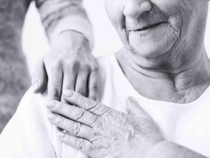Protección jurídica ante casos de Alzheimer
