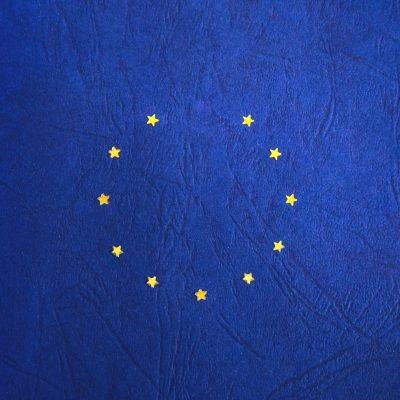 "Entrada en vigor de la directiva europea de ""Segunda Oportunidad"" para empresas en materia de reestructuración preventiva, insolvencia, exoneración de deudas e inhabilitación"
