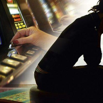 Protección jurídica ante casos de ludopatía. ¿Ha tenido su pareja o hijo problemas con el juego? ¿Ha visto peligrar el patrimonio familiar debido a este motivo?